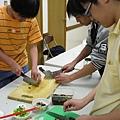 20080426-高麗菜餅製作活動-059.JPG