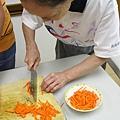 20080426-高麗菜餅製作活動-061.JPG