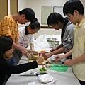 20080426-高麗菜餅製作活動-063.JPG