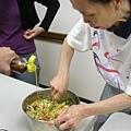 20080426-高麗菜餅製作活動-064.JPG