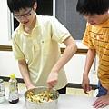 20080426-高麗菜餅製作活動-067.JPG