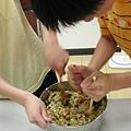 20080426-高麗菜餅製作活動-069.JPG