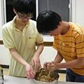 20080426-高麗菜餅製作活動-070.JPG