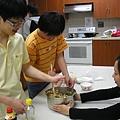 20080426-高麗菜餅製作活動-071.JPG