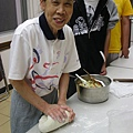20080426-高麗菜餅製作活動-072.JPG