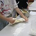 20080426-高麗菜餅製作活動-073.JPG