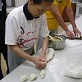 20080426-高麗菜餅製作活動-075.JPG