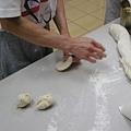 20080426-高麗菜餅製作活動-076.JPG
