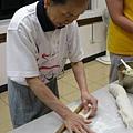 20080426-高麗菜餅製作活動-077.JPG