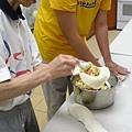 20080426-高麗菜餅製作活動-078.JPG