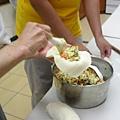 20080426-高麗菜餅製作活動-079.JPG