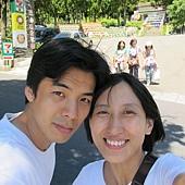 20110727-清境合歡行Day1-022.JPG