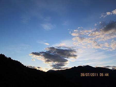 20110728-清境合歡行Day2-099.JPG