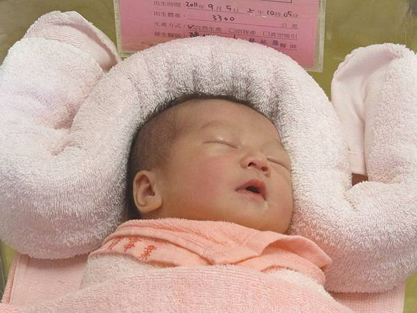 20110905-生產當日-034-cut.JPG