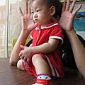 20120905-02-在Hawaii51-010