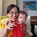 20120905-02-在Hawaii51-019