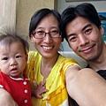 20120905-02-在Hawaii51-020