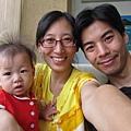 20120905-02-在Hawaii51-021