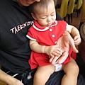20120905-02-在Hawaii51-022