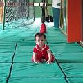 20120905-03-兒童中心-001