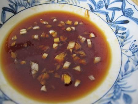 20120219-豆油伯金豆油沾醬