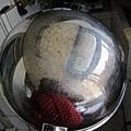 【美安威淨萬用清潔劑】20121129-04-第二次刷洗後-002
