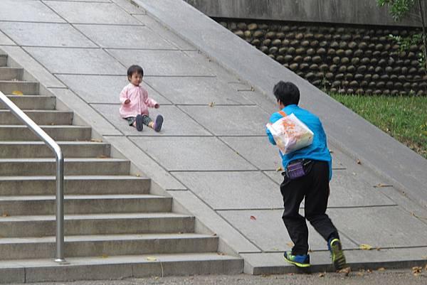 20131106-東海大學玩一下-009.JPG
