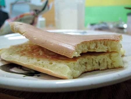 20110521-2-首次做鬆餅-016.JPG