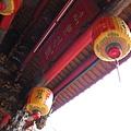 20110502-初訪林氏宗廟-009.JPG