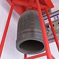 20110502-初訪林氏宗廟-005.JPG