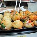 20110522-章魚燒烤盤啟用做豬肉丸-026.JPG