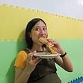 20110521-2-首次做鬆餅-018.JPG