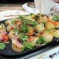 20110522-章魚燒烤盤啟用做豬肉丸-019.JPG