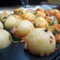 20110522-章魚燒烤盤啟用做豬肉丸-027.JPG