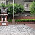20110502-初訪林氏宗廟-024.JPG