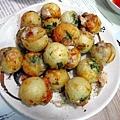 20110522-章魚燒烤盤啟用做豬肉丸-029.JPG