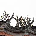 20110502-初訪林氏宗廟-021.JPG