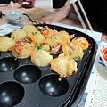 20110522-章魚燒烤盤啟用做豬肉丸-010.JPG