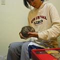 20081214-虎斑小貓三兄弟-25.JPG