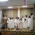 20081220-北投聖誕晚會-02.JPG
