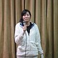 20081220-北投聖誕晚會-03.JPG