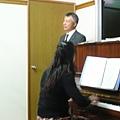 20081220-北投聖誕晚會-04.JPG