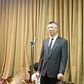 20081220-北投聖誕晚會-05.JPG