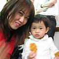20081220-北投聖誕晚會-07.JPG