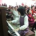 20081220-北投聖誕晚會-12.JPG