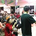 20081220-北投聖誕晚會-13.JPG
