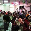 20081220-北投聖誕晚會-14.JPG