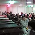 20081220-北投聖誕晚會-15.JPG