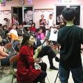 20081220-北投聖誕晚會-16.JPG
