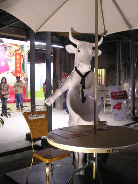20090101-2009台北奔牛節華山館-91.JPG